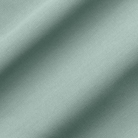 Римская штора РИНГБЛУММА зеленый фото 2